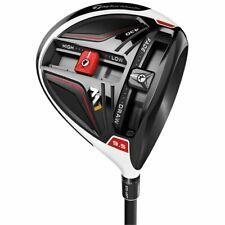 TaylorMade Golf Club M1 430 10.5* Driver Regular Graphite Value