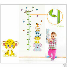 Children's Removable Wall Decals & Stickers