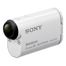 Sony HDR SDXC/SDHC/SD-Camcorder mit Bildstabilisierung
