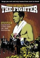THE FIGHTER DVD aka Jack London's THE MEXICAN ~ 1952 Classic - Richard Conti