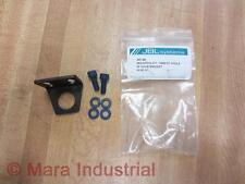 JBL Systems MK18B Mounting Kit
