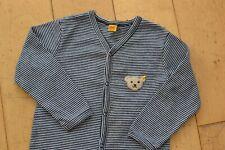 Steiff Sleepsuit Unisex Baby Schlafstrampler & T-Shirt 86 cm 1-1.5 years