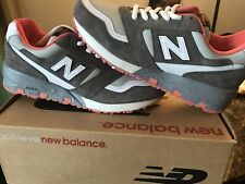 NEW BALANCE M575JPG JEFF STAPLE PIGEON NYC  Size 10 .. Ds