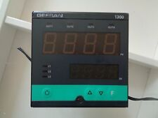 Gefran 1300-RR00-00-0-1-B11 Thermal Controller 100-240VAC 50/60Hz
