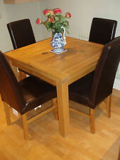 Harveys Dining Tables Sets 7 Pieces