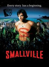 SMALLVILLE 80s 90s Poster TV Movie Photo Poster  24 by 36 inch  1