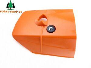 Zylinderhaube passend Stihl MS 360 Stihl 036 Abdeckung für Zylinder Motorhaube