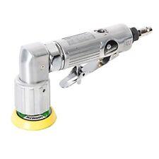 Silverline Mini Ponceuse pneumatique pression de Servic