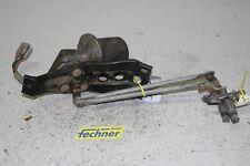 Scheibenwischermotor Ford Taunus P5 Wischer Motor 0390325002 Gestänge Wiper 6V