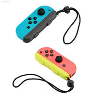 8FF1 Wrist Strap Band Hand Rope For Nintendo Switch Joy-Con Game Controller
