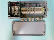 Hanning & Kahl Terminal Control Box EDP-30055006