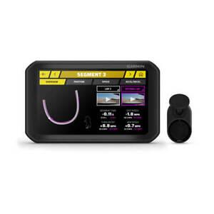 Garmin Catalyst Driving Performance Optimizer 010-02345-00