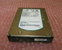 Fujitsu S26361-H966-V100 A3C40083228 73GB 15k.5 SAS HDD DISK