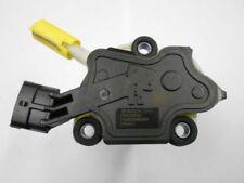DEF Pump Diesel 3.0L Jeep Grand Cherokee Ram Promaster 14 15 16 NEW Bosch 2793