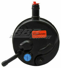 BBB Industries 731-2182 Remanufactured Power Steering Pump With Reservoir