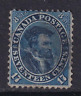 Canada 1859 First Cents Issue #19  Used  HICV  See*