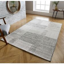 Halden 81Z Natural Scandinavian Style Indoor Outdoor Rug various sizes & runner