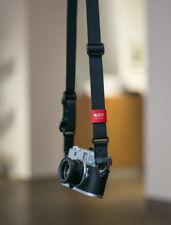 Professional Sale DÖrr Slim Pure 350626 Kamera Fernglas Umhängeriemen Trageriemen 150cm Lang Braun Cameras & Photo Binoculars & Telescopes