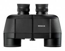 MINOX BN 7x50 Binocular Black Without Compass