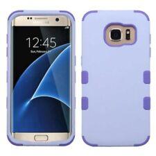 Étuis, housses et coques etuis, pochettes violet pour téléphone mobile et assistant personnel (PDA) Samsung
