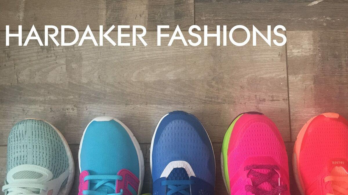 Hardaker Fashions & Homeware