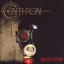 CENTHRON Roter Stern CD 2009