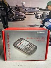 Blackberry Curve 8310 Phone Old Stock Rare collectors Mobile Phone GSM cell