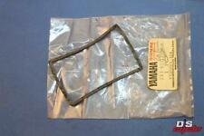 Yamaha RD500 Flasher Lens Gasket NOS RZ500 RZV500R PART# 5Y1-83313-00