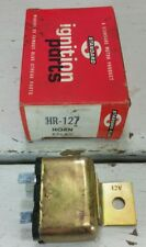 1964-1977 Ford HORN RELAY NEW STANDARD # HR127