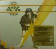 ACDC AC/DC - Voltage
