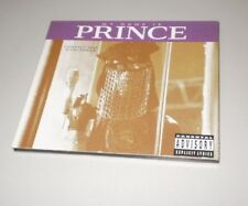 PRINCE AND THE NEW POWER GENERATION - My Name Is Prince - DIGIPACK U.S.A. MAXI -