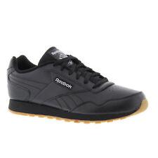 Reebok CM9204 Men's Classic Harman Running Sneakers/Shoes 12 US 11 UK 45.5 EU