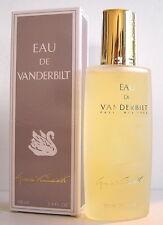 Gloria VANDERBILT EAU DE Vanderbilt 100 ML EDT SPRAY