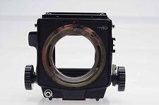 Mamiya RB67 Pro SD Medium Format Camera Body RB-67                          #164