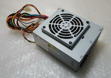 AcBel 155W Power Supply Unit / PSU API-9635 00N7696 00N7685