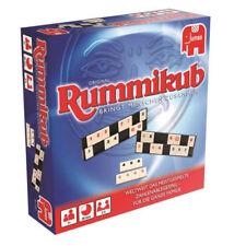 Rummikub Original Jumbo Spiele 81181 Spiel Familienspiel