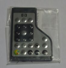 HP LAPTOP NOTEBOOK REMOTE CONTROL 463979-002 NEW
