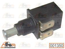 CONTACTEUR pédale de frein pour Citroen 2cv dyane mehari AK -001350