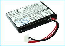 NEW Battery for TomTom Oone XL HD Traffic FM0804001846 Li-ion UK Stock