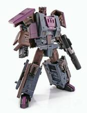 Transformers Unique Toys UT M-04 Broodlord Lashslayer G1 Blast-Off in USA NOW!