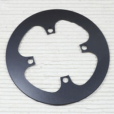 STRONGLIGHT Kettenschutzring 262500 für Bosch 1+3 für 44 Zähne schwarz Ø 193 mm