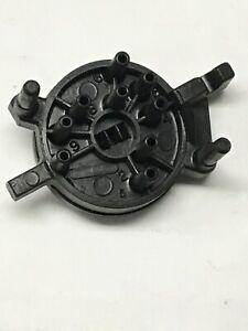 ACDelco 15-71389 Vacuum selector valve 16037778 897082 7897082