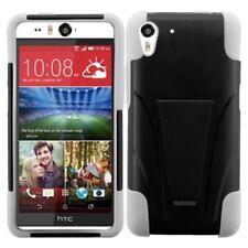 Étuis, housses et coques etuis, pochettes HTC Desire EYE pour téléphone mobile et assistant personnel (PDA) HTC