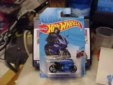 Hot Wheels HW Moto Ducati 1199 Panigale