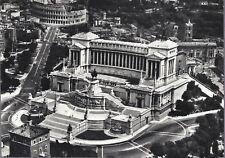 ROMA - ALTARE DELLA PATRIA - V 1960