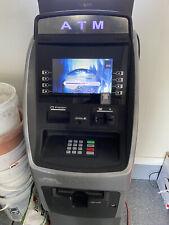Nautilus Hyosung 2700ce Atm Machine With Processing Emv Amp Ada Compliant