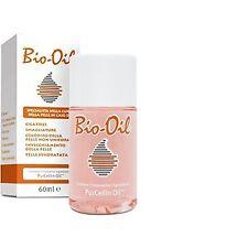 245877 964710 Bio-oil Olio Dermat 60ml 2015Perrigo Italia Srl