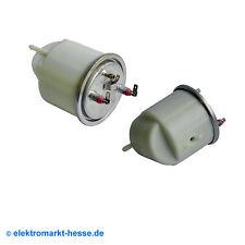 Philips Senseo Boiler Unit mit Heizelement SHD31087