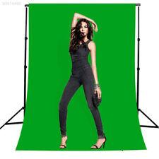 8258 Photography Green Backdrop 2x3M Photo Studio Lighting Chromakey Background