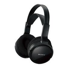 Sony Wireless Headband Headphones
